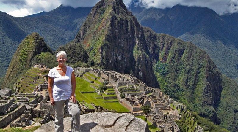 Barbara-Weibel-Peru-Machu-Picchu2
