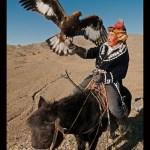 eaglehunters1