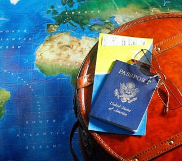 My 3 Best Kept World Travel Secrets