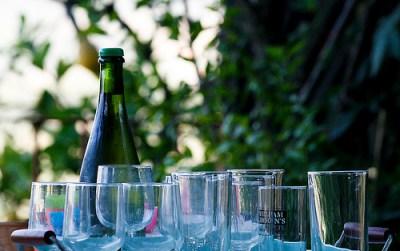 Vinho Verde cc Image courtesy of Lanier67 on Flickr