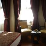 best hotel in Antalya