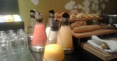 beaker of juice anyone?