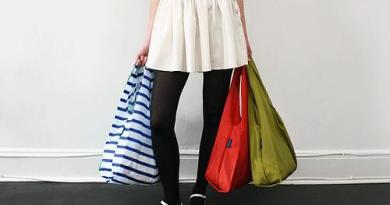 shopping holiday