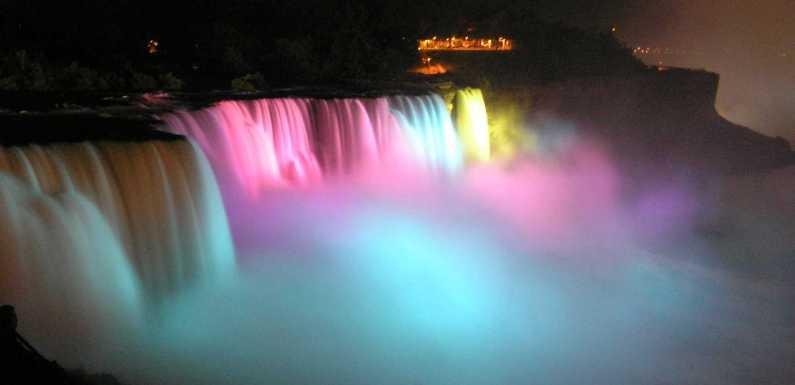 Wild Niagara: The Best Outdoor Activities in Niagara