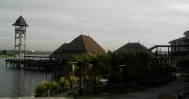 Holiday Malaysia