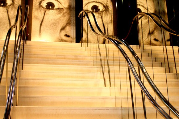 Tripping with Salvadore Dali: Five Favorite Works of His Art in Figueres, Spain