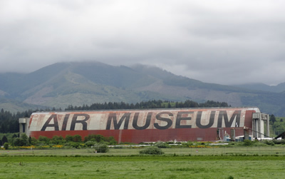 tillamook-oregon-air-museum-outside-med