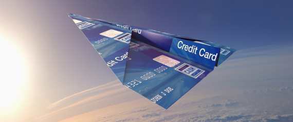 Pros and Cons of Travel Credit Cards with Rewards