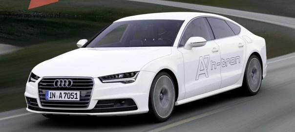 Audi_A7_Sportback_h-tron_quattro