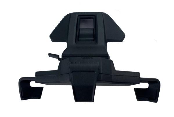 VW Up! - Seat Mii - Skoda Citigo Telefoon houder origineel