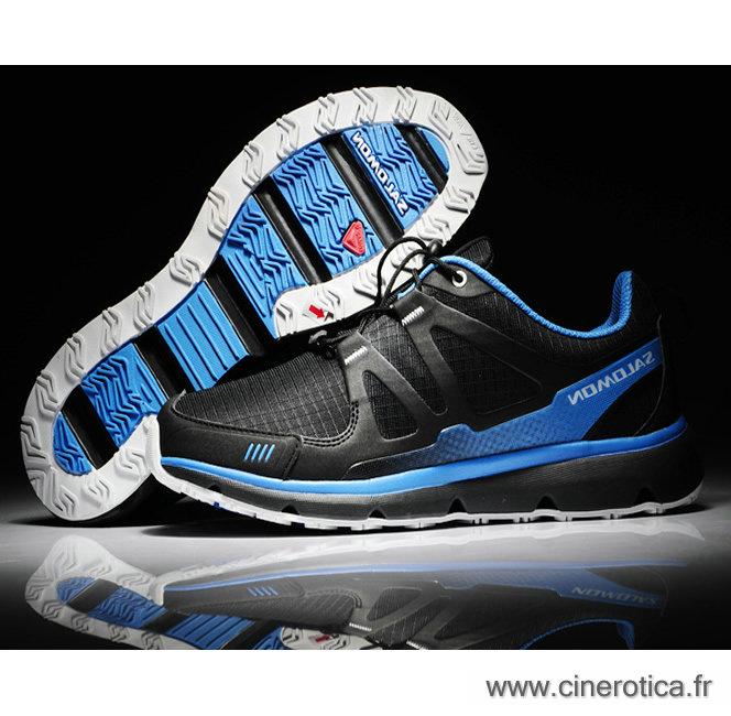 Rduction Authentique Basket Nike Scratch Garcon Baskets