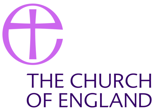 The Church of England - no longer a major British landowner