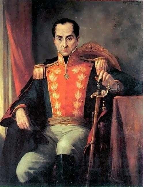Simón_Bolívar_2 2