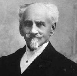 Franz_Sacher