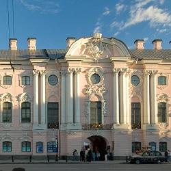 Строгановский_дворец_(1)