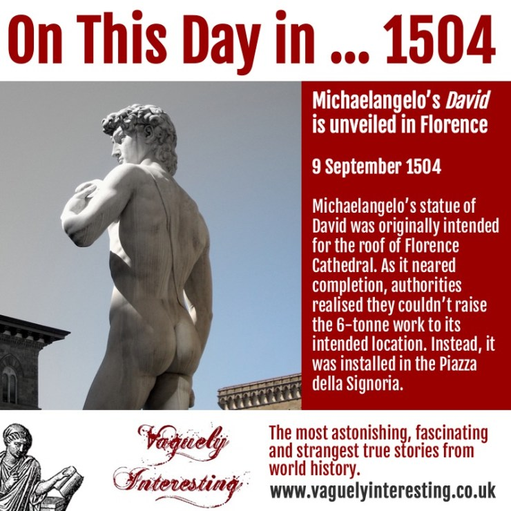 08-09-1504-michaelangelos-david-is-unveiled
