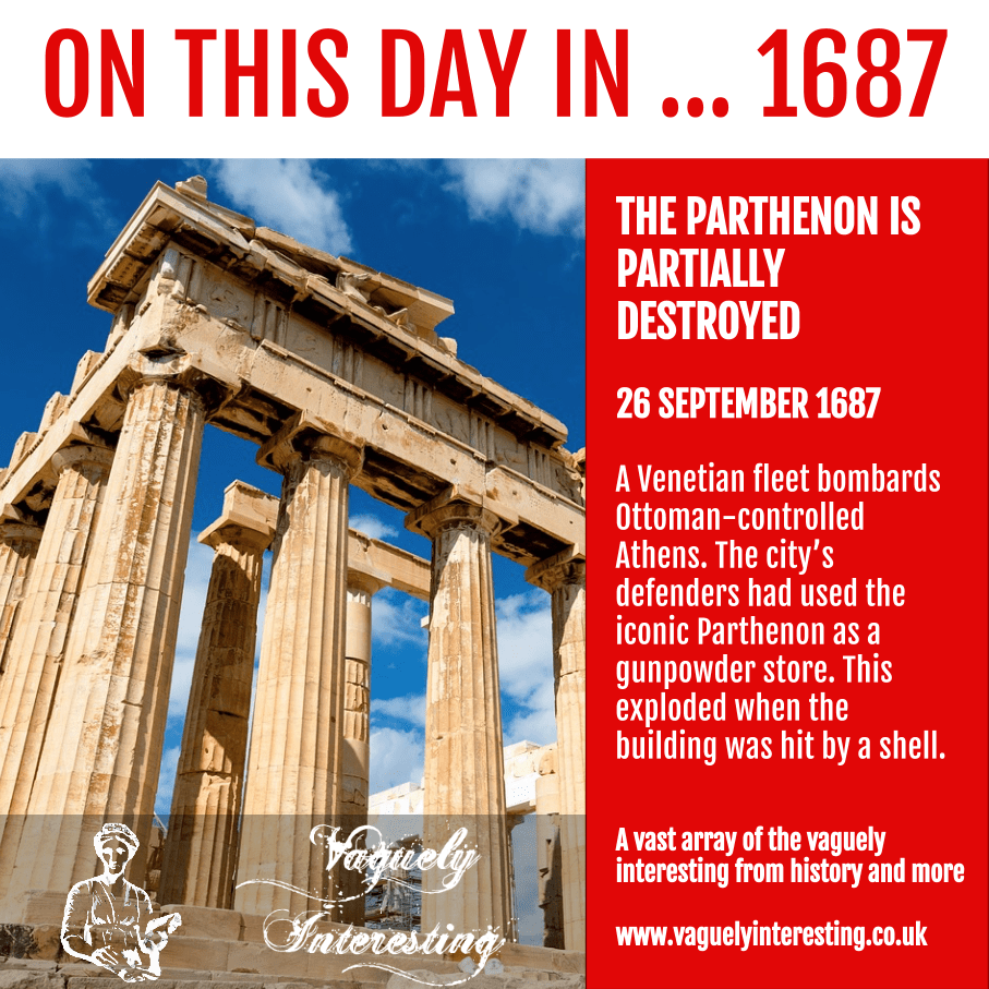 26-09-1687-parthenon-explodes-doc
