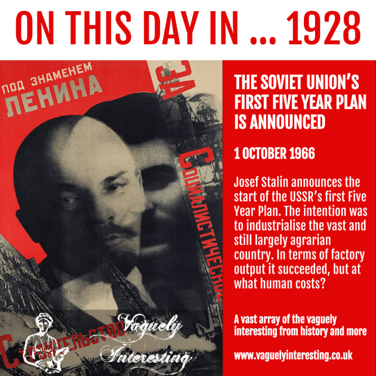 01-10-1928-ussr-first-five-year-plan
