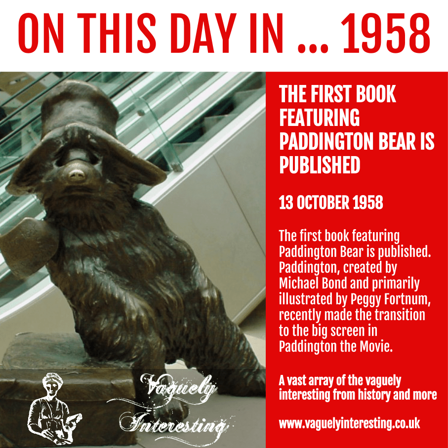 13-10-1958-paddington-bear-copy
