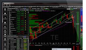 Top 10 stock trading systems