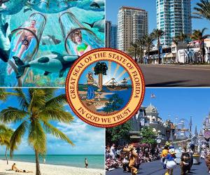 Florida va loans