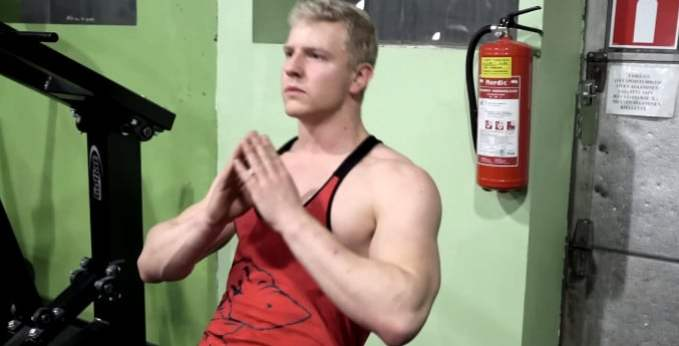 gennady-golovkin-workout-routine