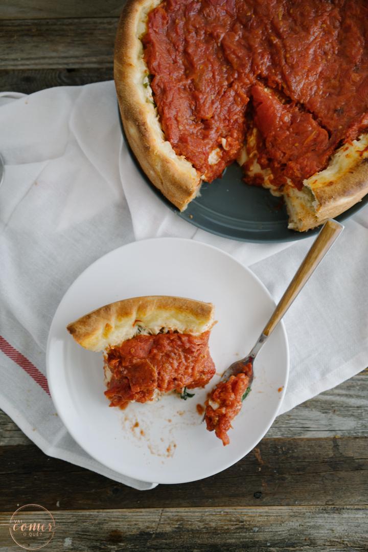 pizza-recheada-1-12