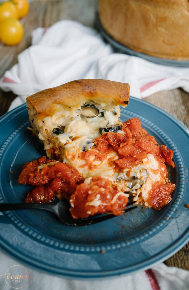 pizza-recheada-1-2