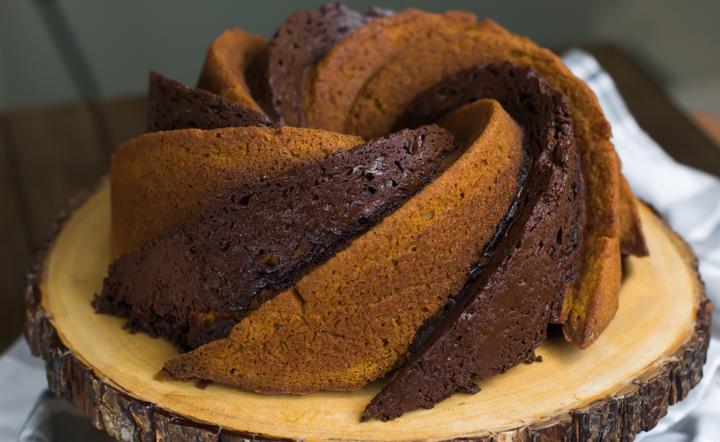 #bolodecenoura #nutella #bolo #vaicomeroque #receita (1 of 1)