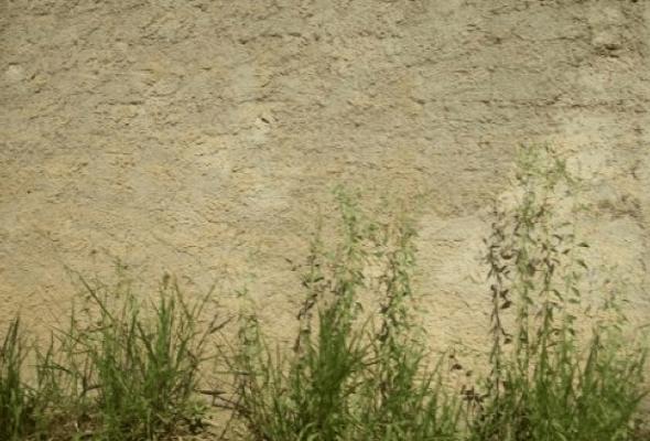 Como chapiscar uma parede-2