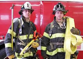 """firemen """"width ="""" 267 """"height ="""" 189"""