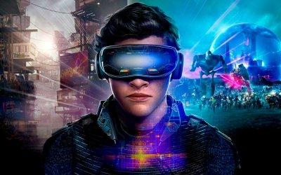 La secuela de Ready Player One verá la luz el 24 de noviembre