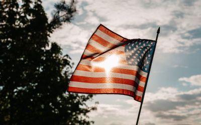 Día de la Independencia de los Estados Unidos: ¿por qué se celebra el 4 de julio?