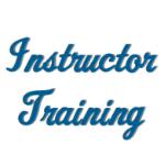 March Training Update
