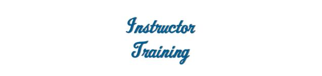 Training Calendar: Dec 12 – 18
