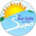 SunSafe