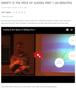 2016-03-24 11_30_10-Variety is the Spice of Sliding Part 1 (20 Minutes)