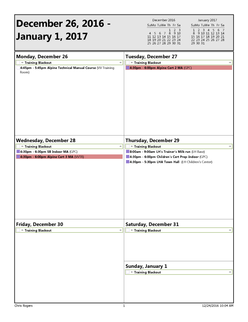 2016-dec-26-jan-1