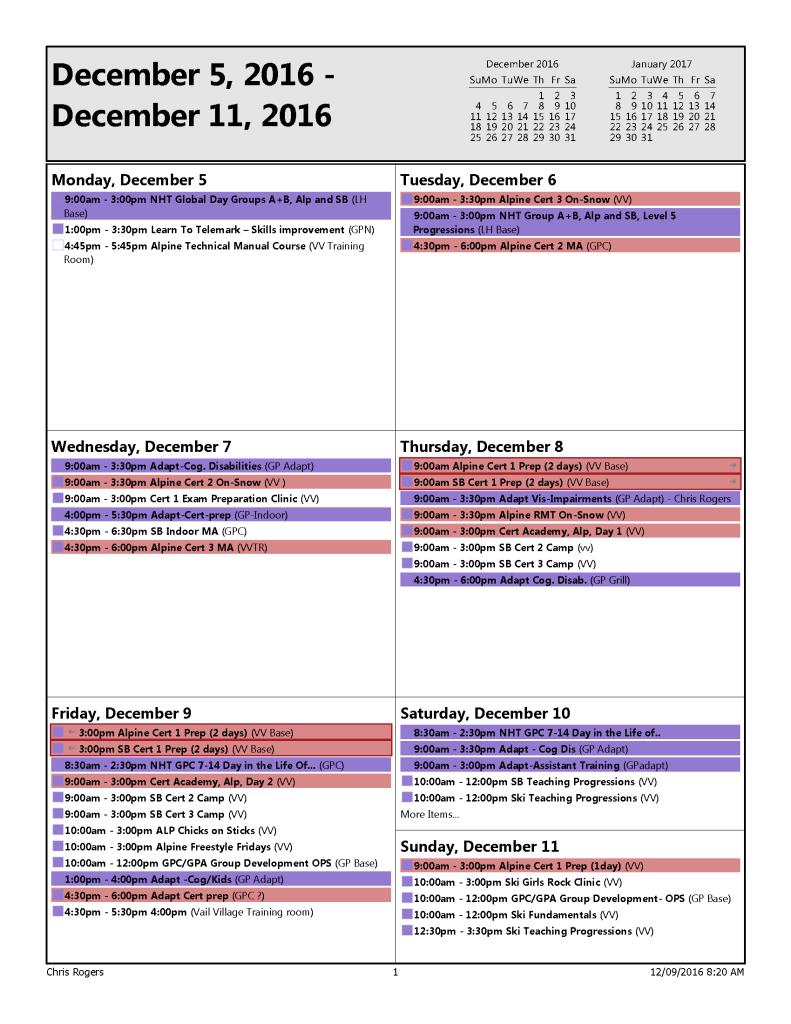 2016-dec-5-11