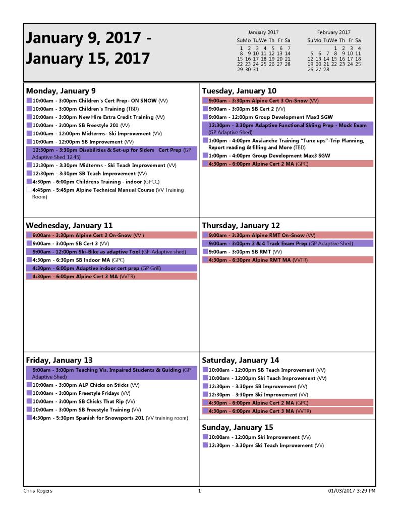 2016-jan-9-15