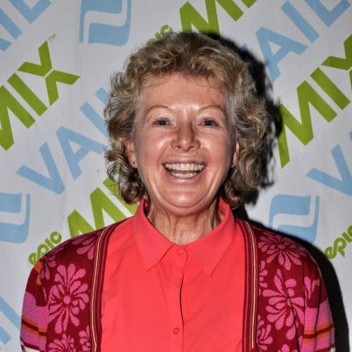 Inge Franberg