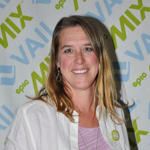 Jessica Kisker