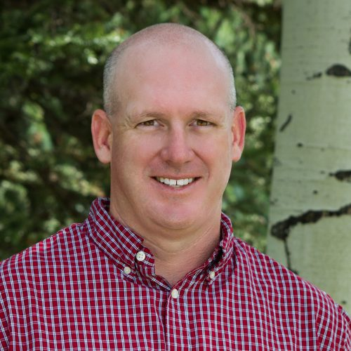 Scott Marino