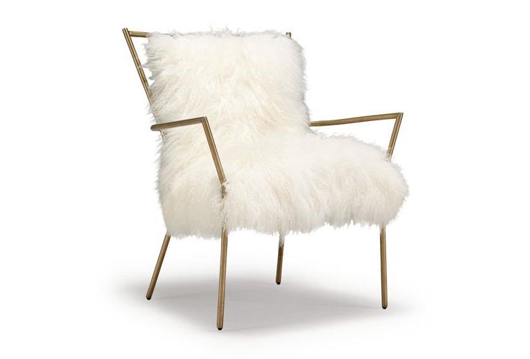 MG-chair
