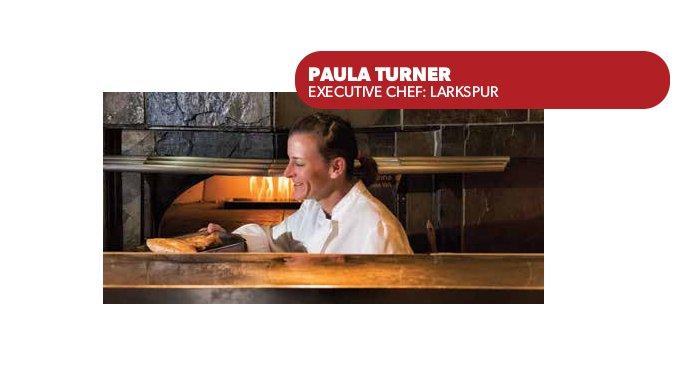 paula_turner