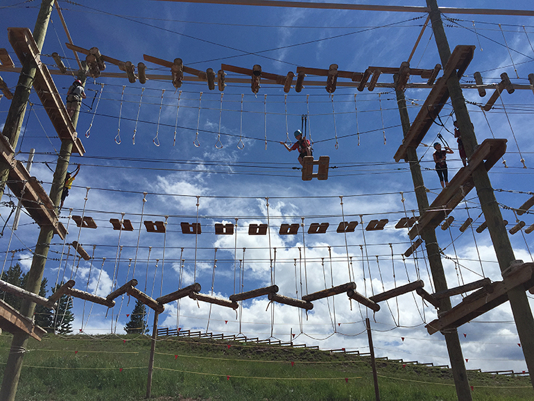 RopesCourse6