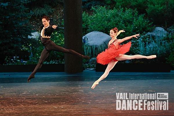 Vail-International-Dance-Fest-Logo