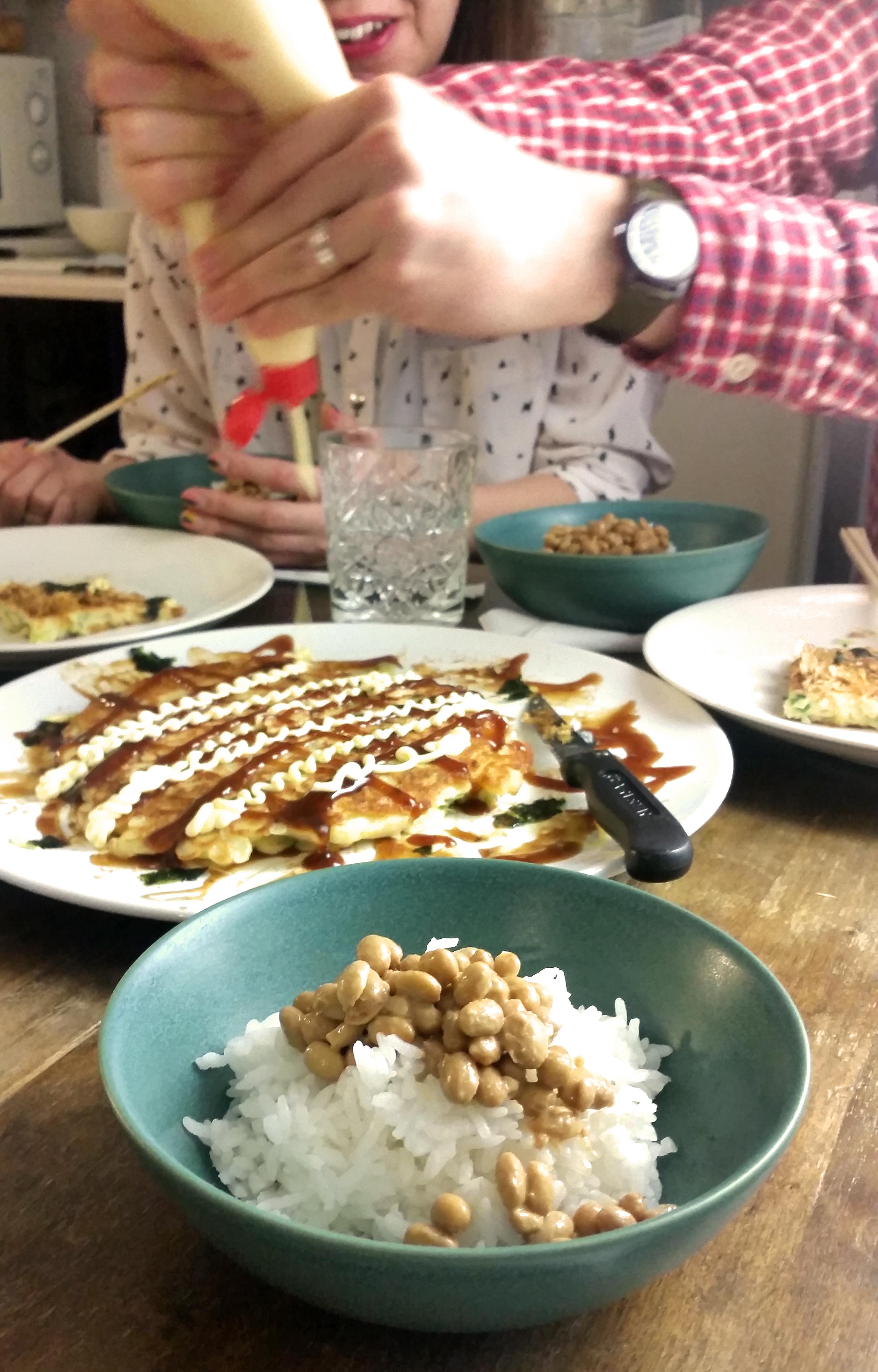 natto_okonomiyaki