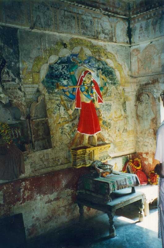 https://i2.wp.com/www.vaisnava.cz/fotky/puri/Sarvabhauma-sadbhuja.jpg