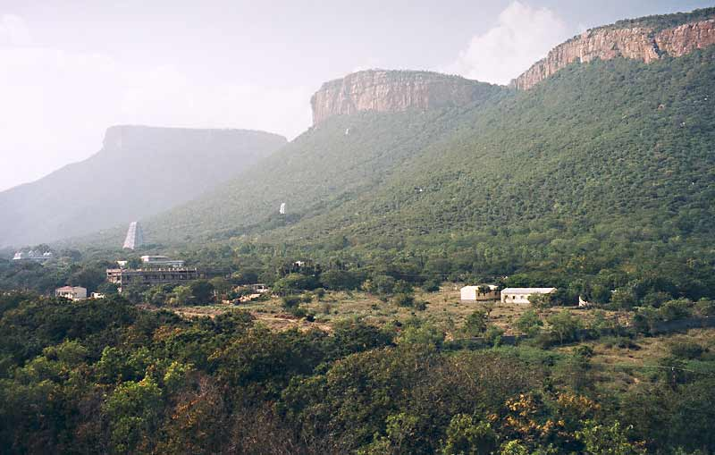 https://i2.wp.com/www.vaisnava.cz/fotky/tirupati/Tirupati10-v.jpg